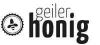 Geiler Honig
